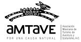 miembro-amtave