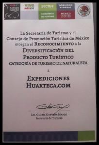 reconocimiento-diversificacion-producto-turistico-mexicano
